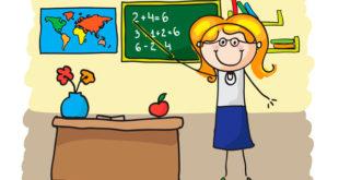 Atividades de matematica 1 ano ensino fundamental