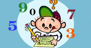 atividades-matematica-1-ano