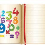 Atividades de matemática 2° ano adição e subtração