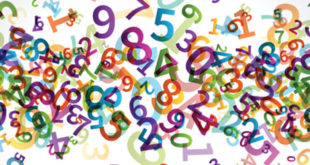 Atividades de matemática 3° ano fundamental adição e subtração