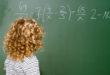 Atividades de matemática 3° ano fundamental multiplicação e divisão