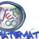 Atividades de matemática 4° ano para imprimir