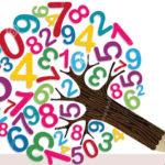 Atividades de matemática divisão 3° ano fundamental