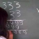 Atividades matemática 2° ano ensino fundamental