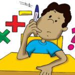 Atividades matemática 2° ano fundamental