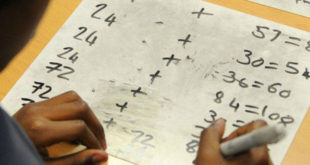 Atividades matemática 2° ano para imprimir