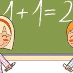 Atividades matemática 2° ano situações-problema