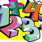 Atividades matemática 3° ano fundamental problemas