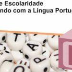 Atividades de Português 3° ano