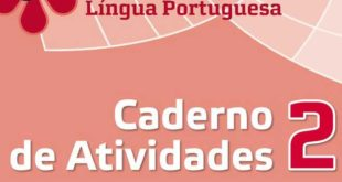 Lingua-portugues-2-ano