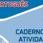 Português 4° ano para o Ensino Fundamental