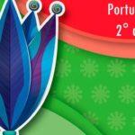 Atividades de Português 2° ano para Imprimir