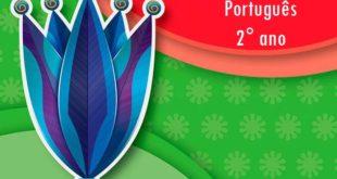 atividades-2-ano-portugues