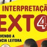 Interpretação de Texto 4° ano