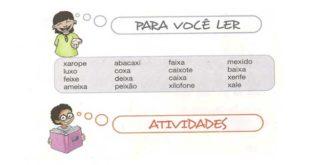 atividades-de-portugues-1-ano