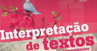 interpretacao-de-texto