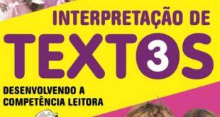 interpretacao-texto-3-ano