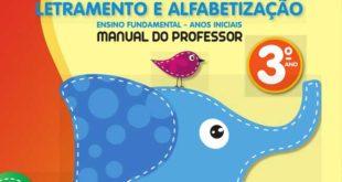 intrepretacao-3-ano-portugues