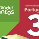Português para o 3° ano do Ensino Fundamental