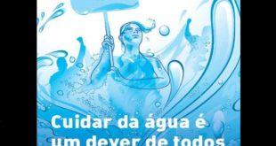 atividades-agua