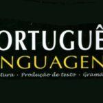 Atividades de Português 2° ano