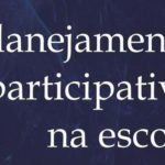Planejamento Anual 3° ano do ensino fundamental