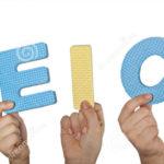 Atividades com Vogais e Consoantes Letra A, E, I, O, U