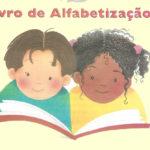 Atividades de Alfabetização para Educação Infantil