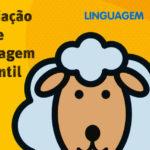 Avaliação de Linguagem Infantil
