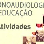 Avaliação fonoaudiológica atraso de linguagem